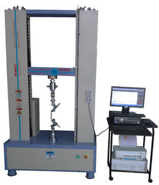 چین Concrete Compressive Strength Testing Machine Servo Control 300 KN Capacity کارخانه